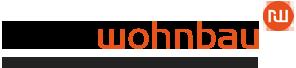 Ruder Wohnbau GmbH Logo