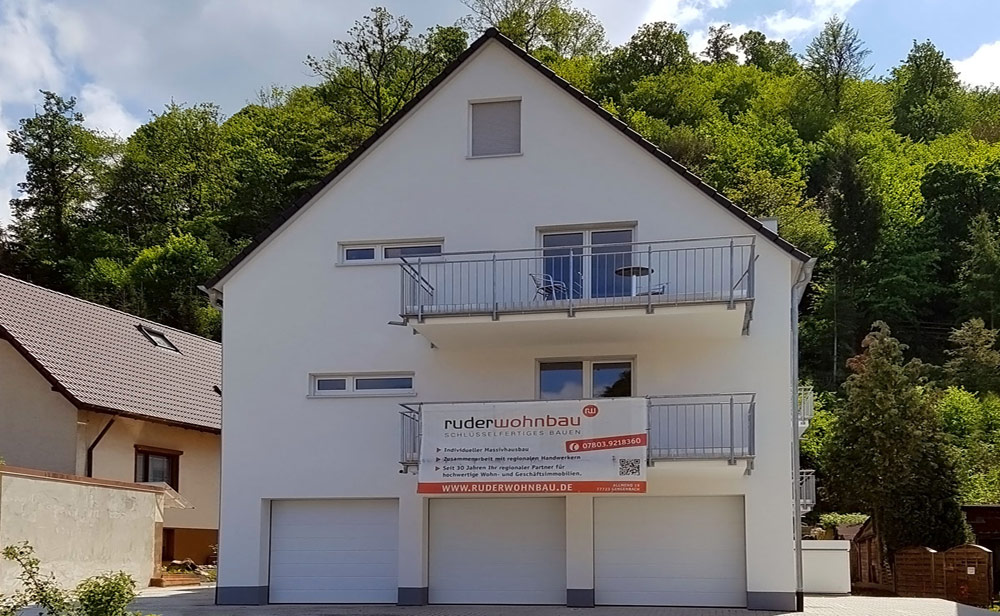 Gengenbach Oberdorf
